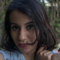 Barkha Vyas from Gurgaon