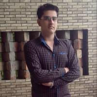 Harpreet Singh from Malerkotla