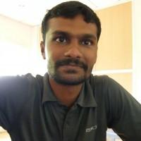 Senthilkumar from Pudukkottai