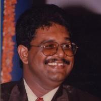 Shakthidharan