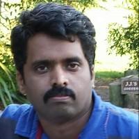 Anand Vaishampayan