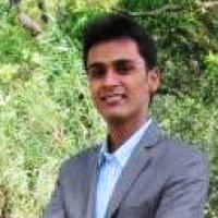 Amit Kumar from Delhi