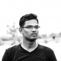 Manivasagam from Chennai
