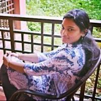 Sooriya Jayaseelan from Chennai