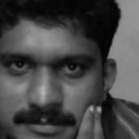 Sojo Varughese from Mangalore