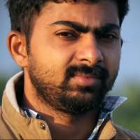 nobin from Bangalore