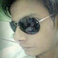 Aamir Saifi from Delhi