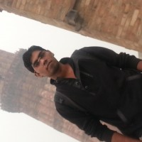 Pankaj Khandelwal from Hyderabad