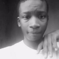 Iyanu Victor from Ilorin