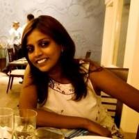 Pri from Mumbai