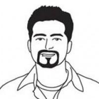 Bhasker V Kode from Pune