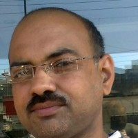 dhananjay singh from dehradun