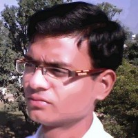 Mohammad Shadab from Kanpur