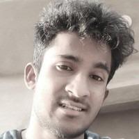anupam Srivastava from jaipur