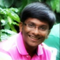 pradeep from chennai