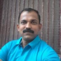 dadayendhe from Mumbai