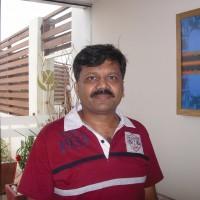Ashish Jain from Delhi NCR