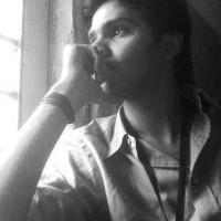 Pratish Amin from Mumbai