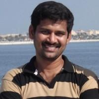 Moorthy -  நெல்லி. மூர்த்தி from நெல்லிக்குப்பம்