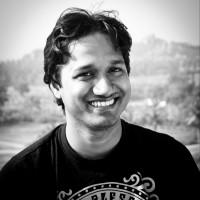 Debiprasad Sahoo from Cuttack