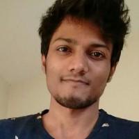 Nishant from Mumbai