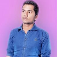 rishi yadav from kannauj
