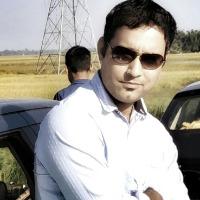 Britul Sharma from Golaghat