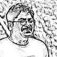 Anilkumar .Kurup from Thpuram