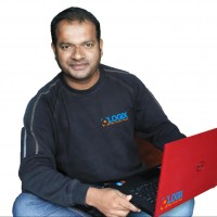 Ajay M from Bangalore