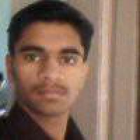 Amarnath from Adoni