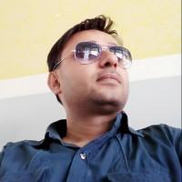 Shoaib Siddiqui from Muzaffarnagar Delhi