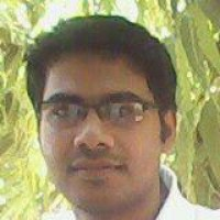 Rajesh from anantapur