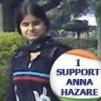 Rojar from Delhi
