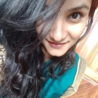 Dr Shwetha from Bangalore