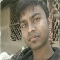Sanjib Pradhan from kolkata