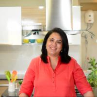 Rekha K. from Delhi
