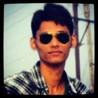 Amrik Virdi from Kolkata