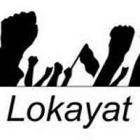 lokayat from pune