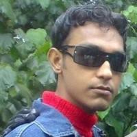 Preetam Sharma from Chennai