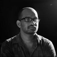 Mahesh Ananthakrishnan from Adoor