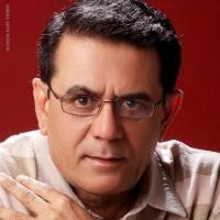 Ananth Vitlani from Mumbai