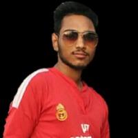 Anoop Bhatt from Srinagar Garhwal uttarakhand