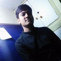 Dharamendra  Kumar Mishra  from Kolkata