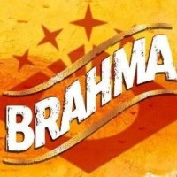 Brahma Mahesh from Bangalore
