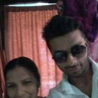Sumit Kumar from Patna