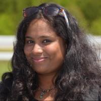 Rashmi Karthik