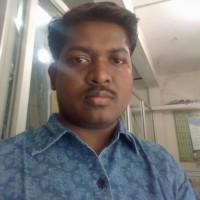Selvakumar from Tirupur, Tamilnadu