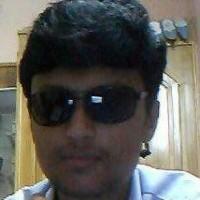 karthik from mysore