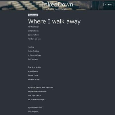 InkedDown