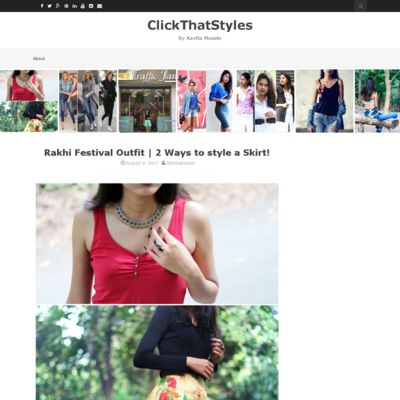 Clickthatstyles